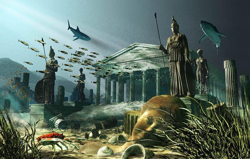 Atlantis3