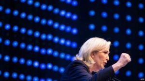 160624065750_france_right_party_leader_marine_le_pen_640x360_afp