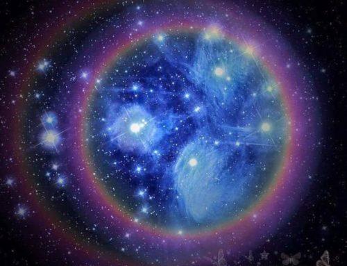 最新超光速粒子艙啟用公告(全世界各地超光速粒子艙分布及聯繫方式)